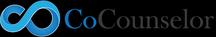 Plaintiff's Practice Software | In The Cloud